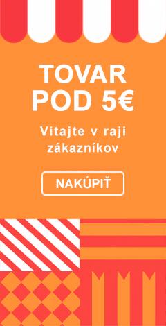 Aliexpress Slovensko